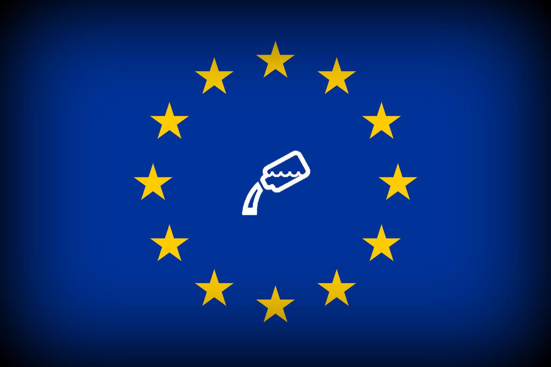 adblue-europe