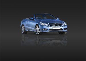 adblue-mercedes-e-klass-cabriolet-c207