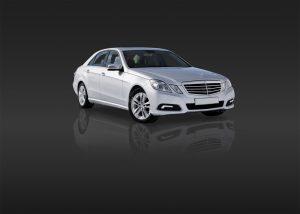 adblue-mercedes-e-klass-limousine-w212