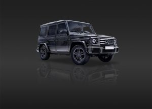 adblue-mercedes-g-klass-breaklong-w463
