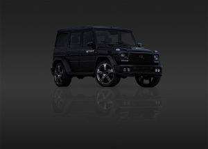 adblue-mercedes-g-klass-cabriolet-w463