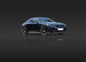 adblue-mercedes-s-klass-limousine-w222