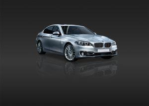 adblue-bmw-5-er-limousine