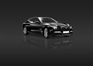 adblue-bmw-7-er-limousine