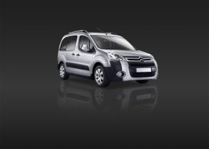 adblue-citroen-berlingo-multispace