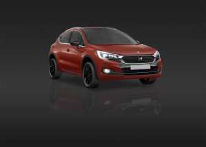 adblue-citroen-ds4-crossback