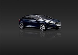 adblue-citroen-ds5