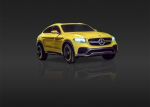 adblue-mercedes-glc-coupe