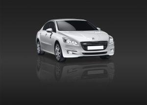 adblue-peugeot-508-limousine