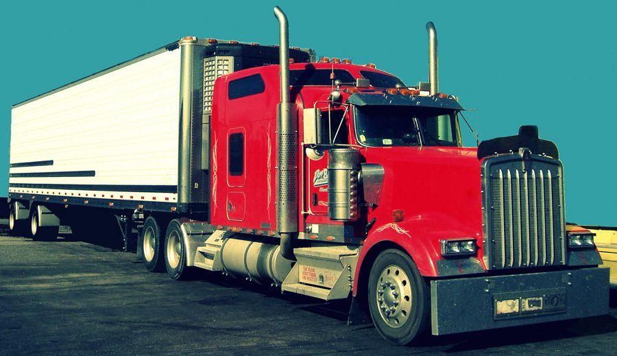 camion-myadblue