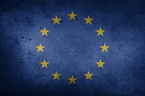 europe-adblue