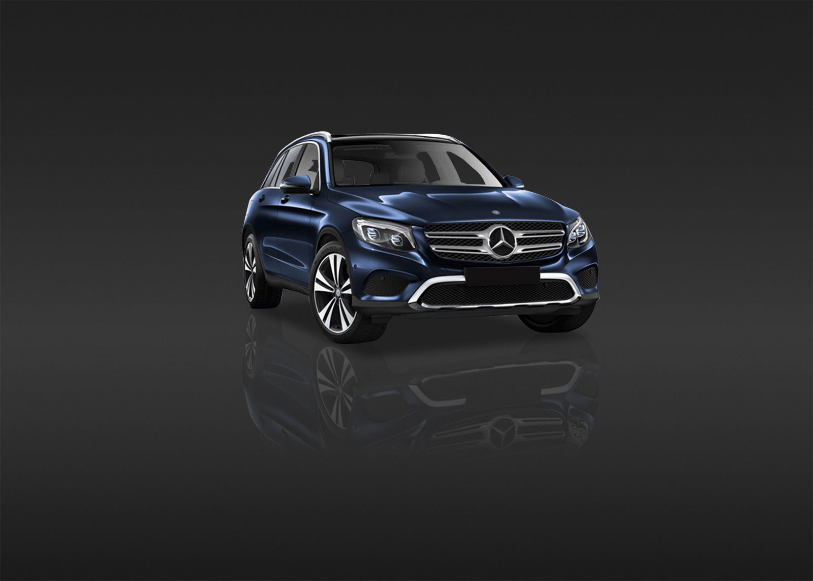 adblue mercedes glc suv infodiesel. Black Bedroom Furniture Sets. Home Design Ideas