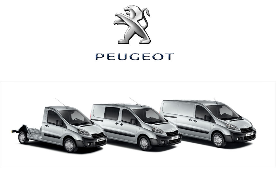 utilities peugeot erf llen jetzt die euro vi infodiesel. Black Bedroom Furniture Sets. Home Design Ideas
